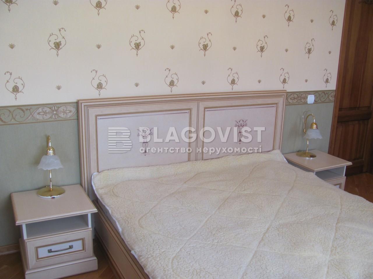 Дом Z-1802277, Трояндовая, Гатное - Фото 7
