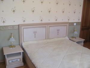 Дом Трояндовая, Гатное, Z-1802277 - Фото 7