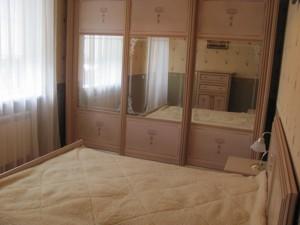Дом Трояндовая, Гатное, Z-1802277 - Фото 8