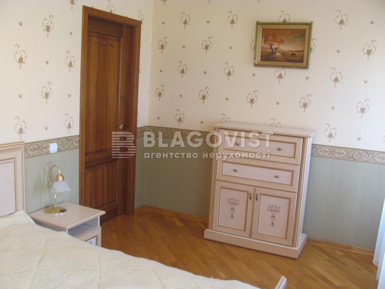 Дом Z-1802277, Трояндовая, Гатное - Фото 9