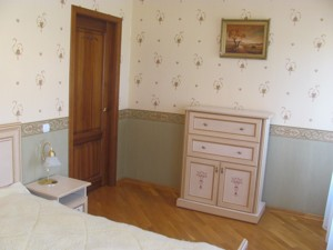 Дом Трояндовая, Гатное, Z-1802277 - Фото 9