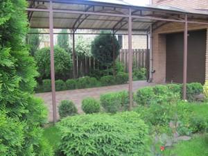 Дом Трояндовая, Гатное, Z-1802277 - Фото 15