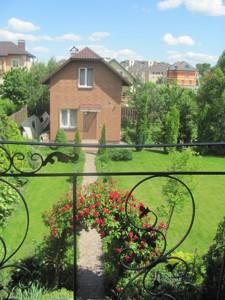 Дом Трояндовая, Гатное, Z-1802277 - Фото 18