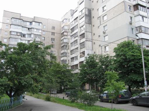 Квартира, H-50516, 5