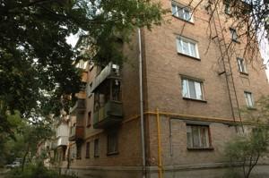 Квартира Белорусская, 15, Киев, Z-240124 - Фото