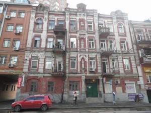 Нежитлове приміщення, Дмитрівська, Київ, Z-1754375 - Фото