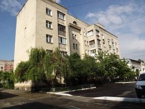 Квартира Юрковская, 2-6/32, Киев, Z-636363 - Фото