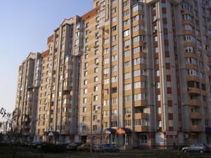 Квартира Алма-Атинська, 39а, Київ, X-20523 - Фото3