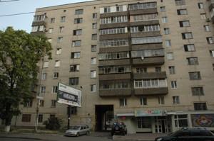 Квартира Толстого Льва, 49, Киев, Z-489338 - Фото 6