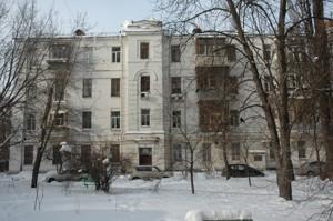 Квартира Болбочана Петра (Каменева Командарма), 4, Киев, P-21651 - Фото1