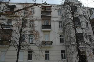 Нежитлове приміщення, M-39360, Болбочана Петра (Каменєва Командарма), Київ - Фото 5