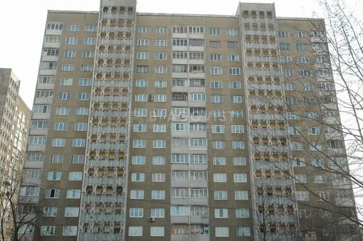 Квартира, Z-400327, 19