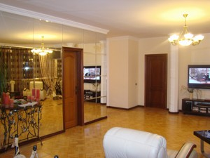Квартира G-32979, Амосова Николая, 4, Киев - Фото 8