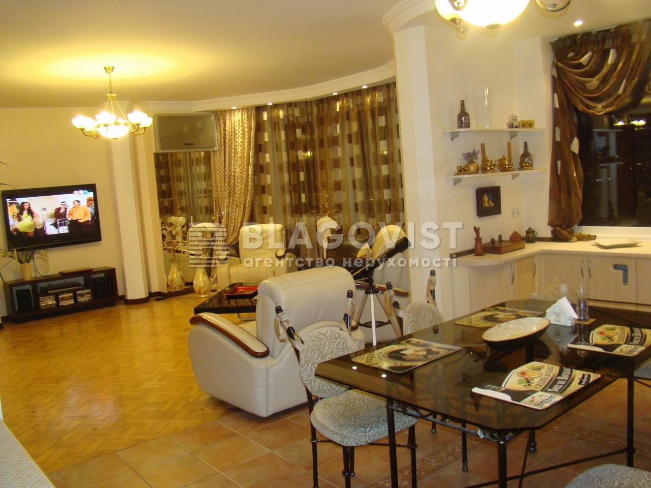 Квартира G-32979, Амосова Николая, 4, Киев - Фото 9
