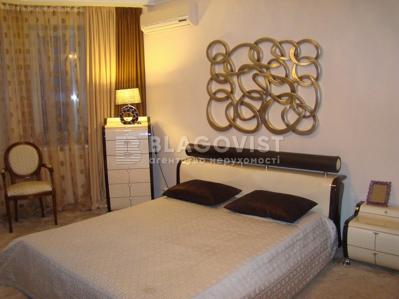 Квартира G-32979, Амосова Николая, 4, Киев - Фото 11