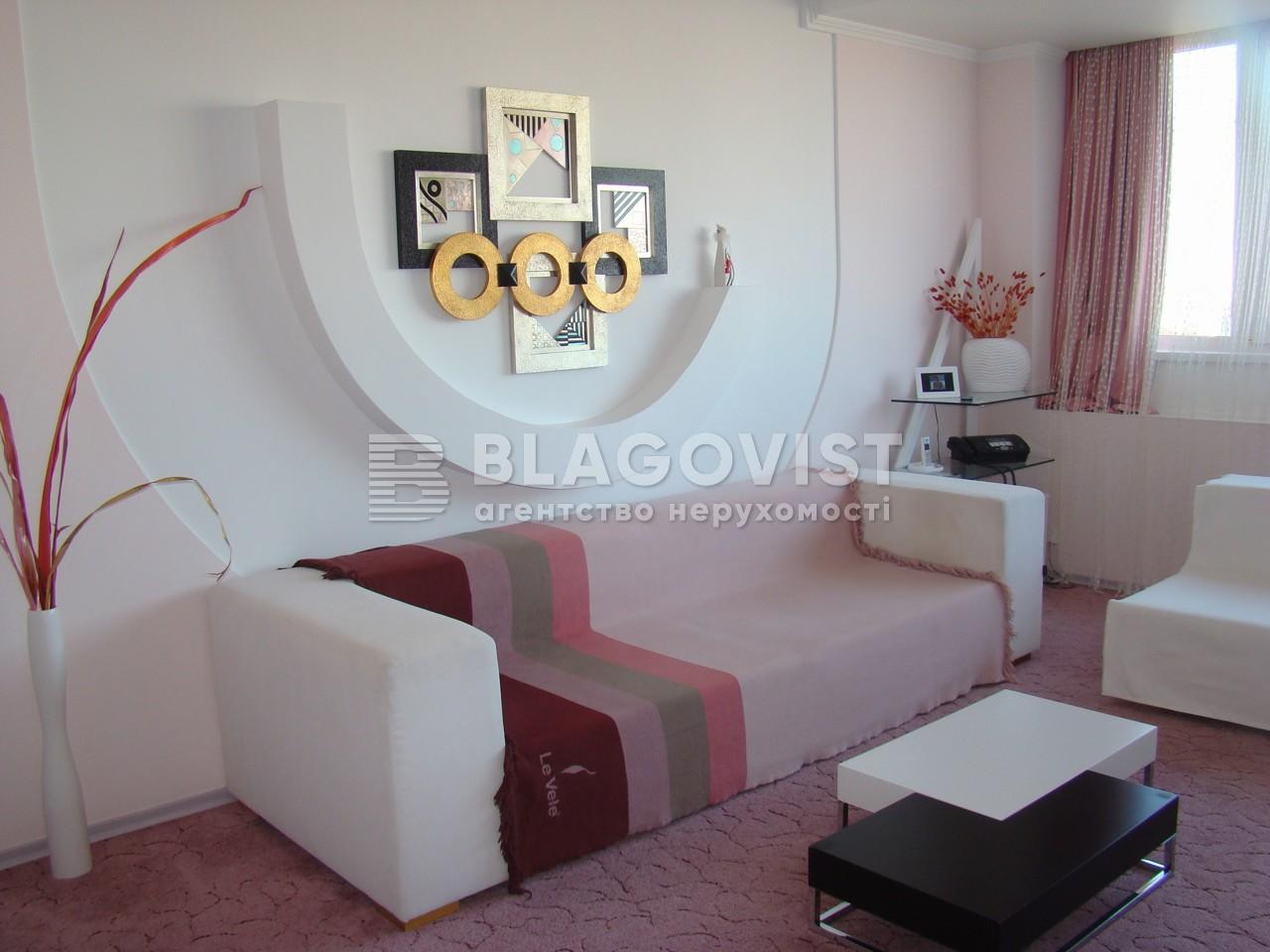 Квартира G-32979, Амосова Николая, 4, Киев - Фото 13