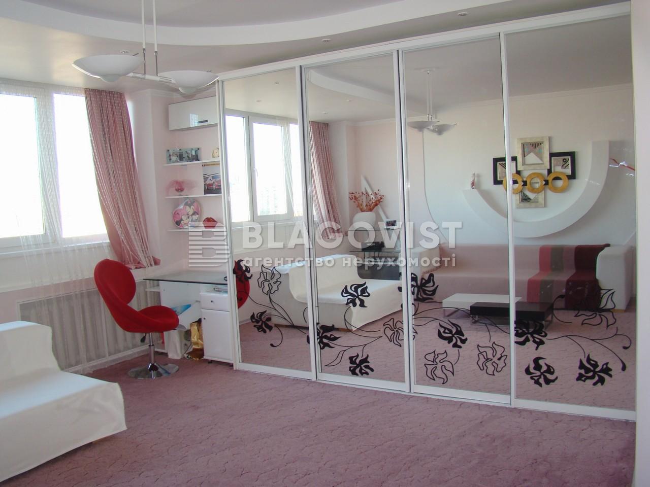 Квартира G-32979, Амосова Николая, 4, Киев - Фото 14