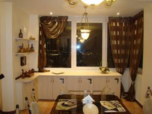 Квартира G-32979, Амосова Николая, 4, Киев - Фото 10