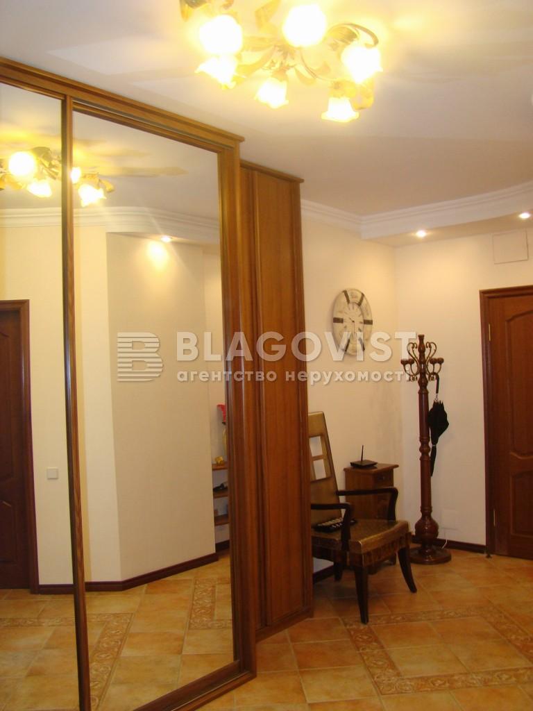 Квартира G-32979, Амосова Николая, 4, Киев - Фото 17