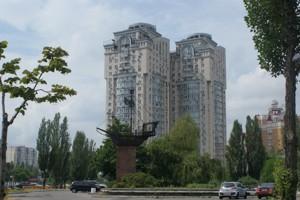 Квартира Героев Сталинграда просп., 2гкорп.2, Киев, R-4104 - Фото1