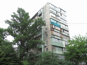 Квартира Лобановского просп. (Краснозвездный просп.), 33, Киев, R-33063 - Фото3
