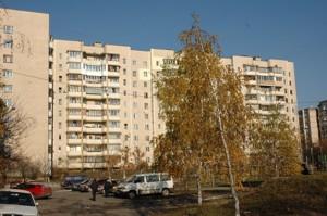 Квартира Прилужная, 10, Киев, Z-329418 - Фото2