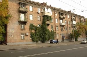 Квартира Білоруська, 34, Київ, Z-1634464 - Фото1