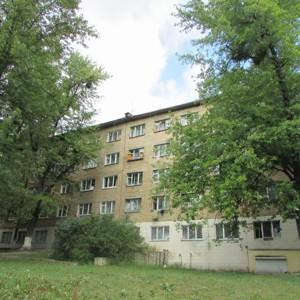 Офис, Нижнеюрковская, Киев, X-26168 - Фото1