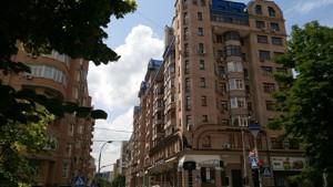 Квартира Павлівська, 18, Київ, R-34621 - Фото2