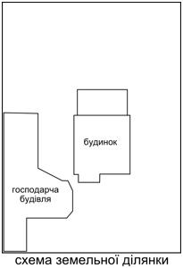 Будинок Садова (Осокорки), Київ, X-27007 - Фото 4