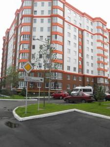 Квартира Тернопольская, 10, Киев, Z-509399 - Фото
