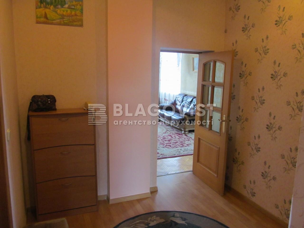 Квартира Z-1816265, Кловский спуск, 17, Киев - Фото 13