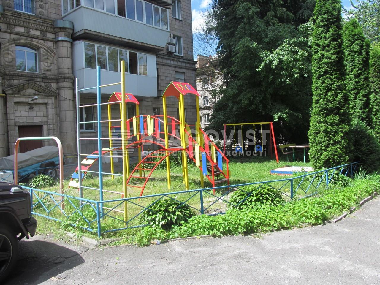 Квартира Z-1816265, Кловский спуск, 17, Киев - Фото 17