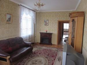 Квартира Z-1816265, Кловский спуск, 17, Киев - Фото 6