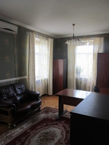 Квартира Z-1816265, Кловский спуск, 17, Киев - Фото 7