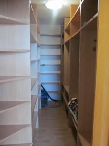 Квартира Z-1816265, Кловский спуск, 17, Киев - Фото 16