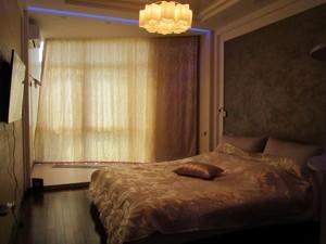 Квартира Дмитриевская, 80, Киев, F-35952 - Фото 7