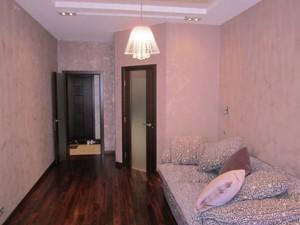 Квартира Дмитриевская, 80, Киев, F-35952 - Фото 6