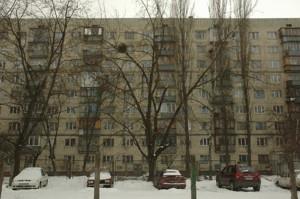 Квартира Братиславская, 26, Киев, H-46654 - Фото3