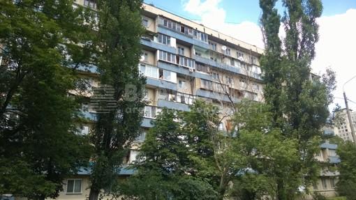 Квартира, H-48225, 16а