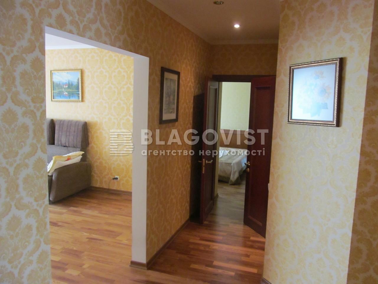 Квартира Z-1462154, Конева, 7а, Киев - Фото 13