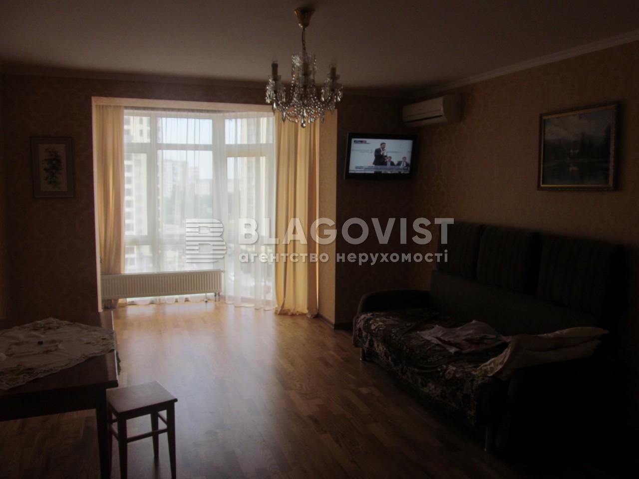 Квартира Z-1462154, Конева, 7а, Киев - Фото 6