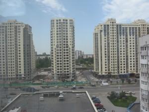 Квартира Z-1462154, Конева, 7а, Киев - Фото 16