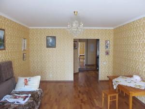 Квартира Z-1462154, Конева, 7а, Киев - Фото 7