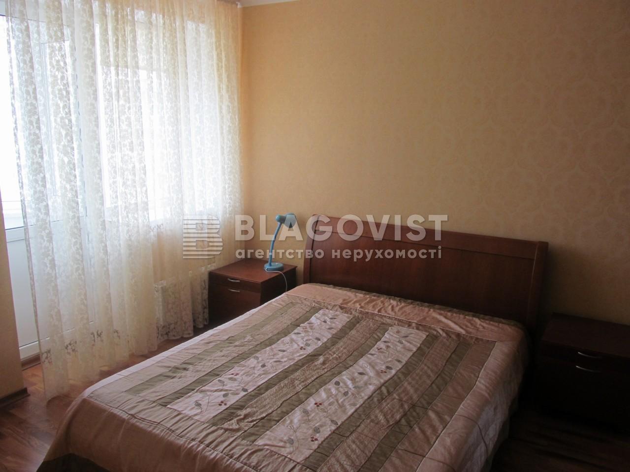 Квартира Z-1462154, Конева, 7а, Киев - Фото 8