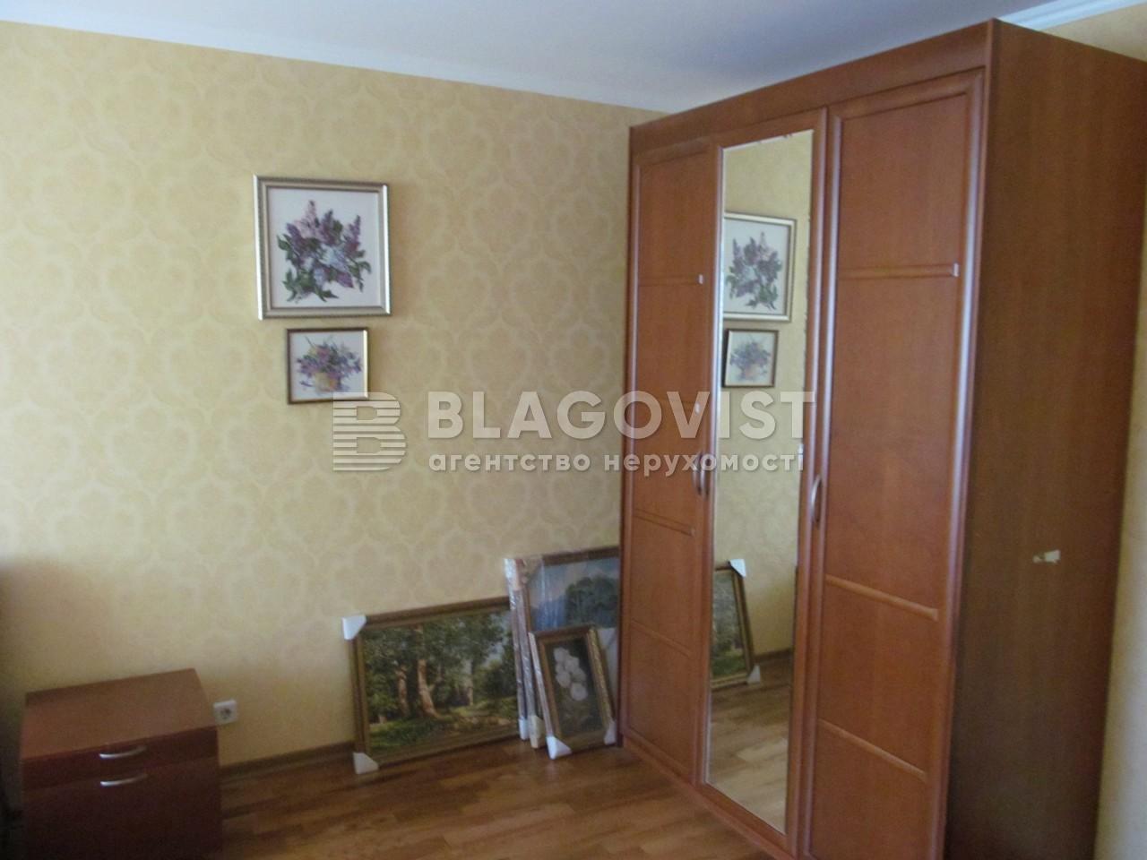 Квартира Z-1462154, Конева, 7а, Киев - Фото 9
