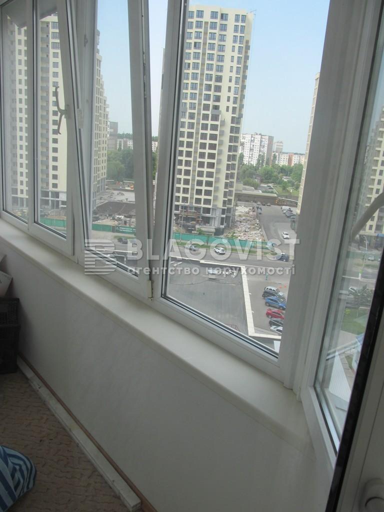 Квартира Z-1462154, Конева, 7а, Киев - Фото 12