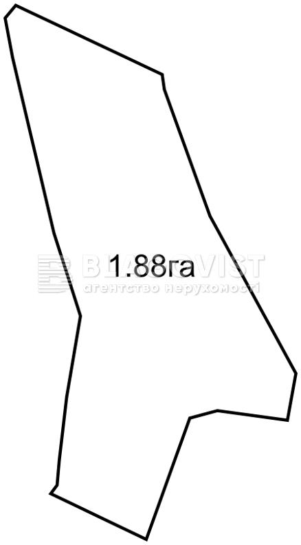 Земельный участок F-35987, Ржищев - Фото 2