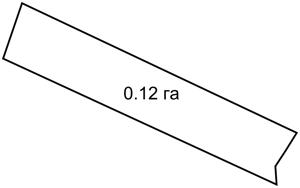 Земельный участок Ржищев, F-35987 - Фото2
