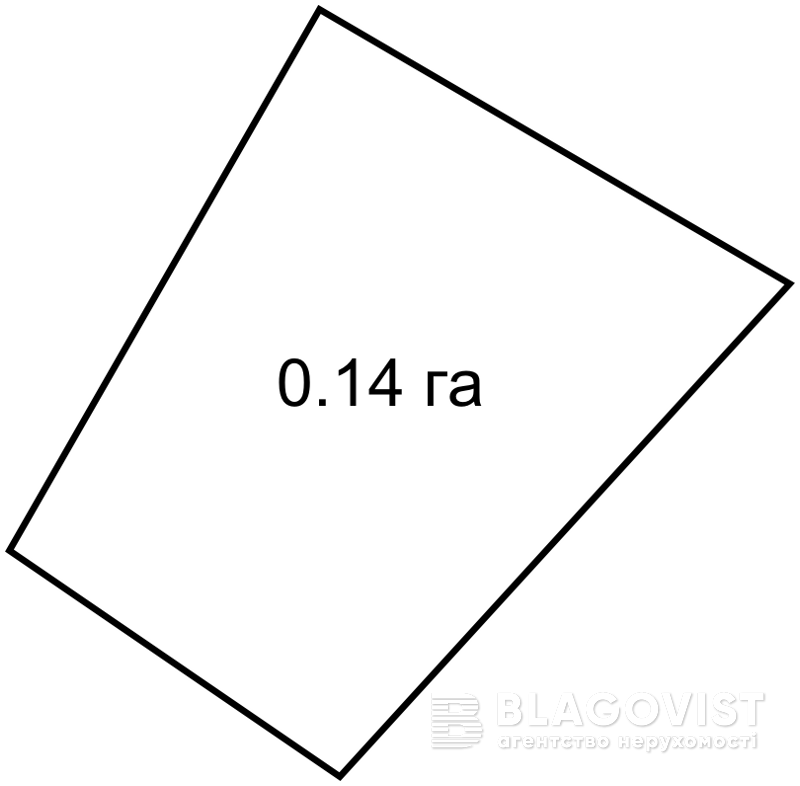 Земельный участок F-35987, Ржищев - Фото 4